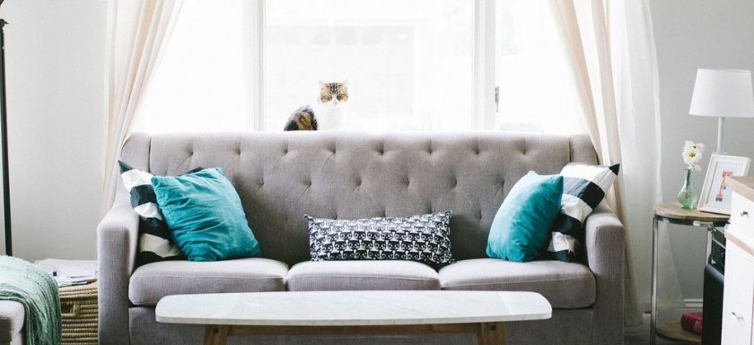 Läcker ditt hus?