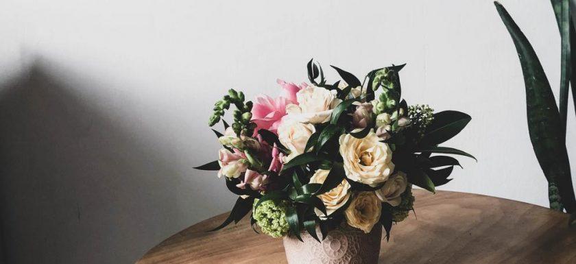Blommornas betydelse
